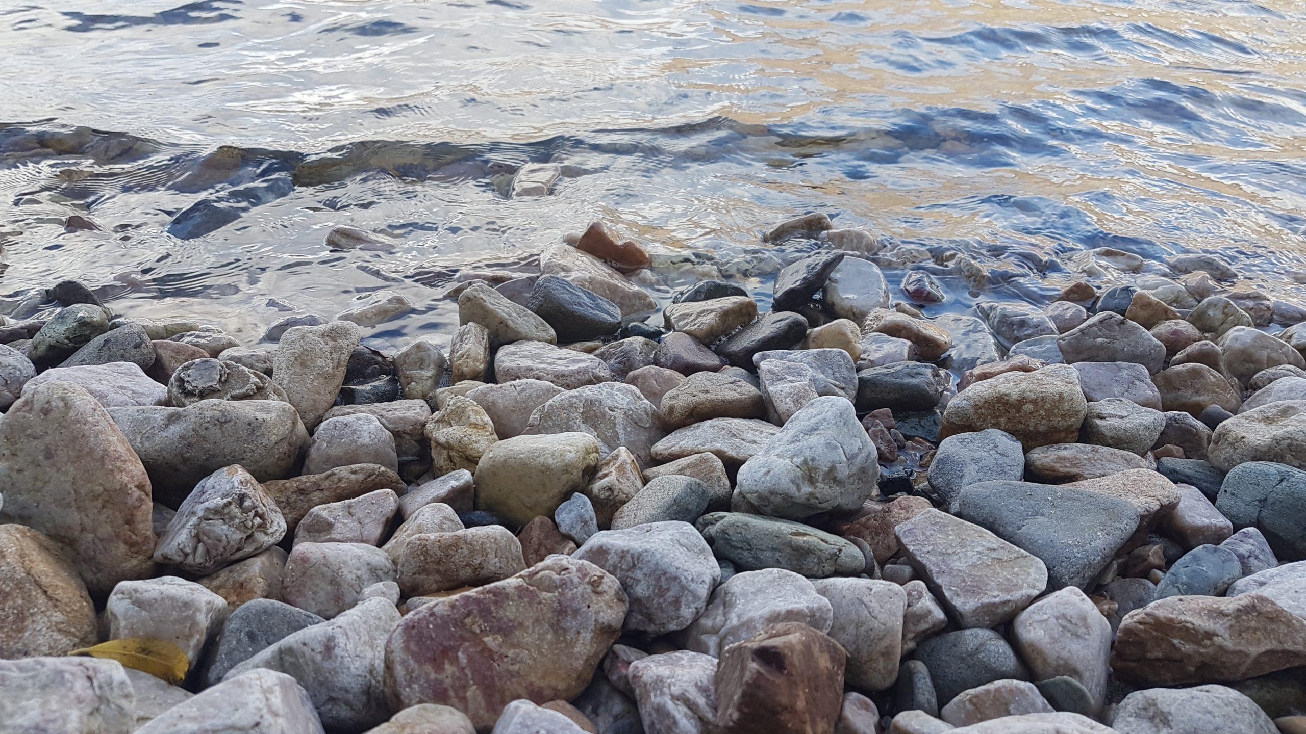 20181006_SchotlandWaterSteen